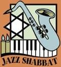 jazz-shabbat